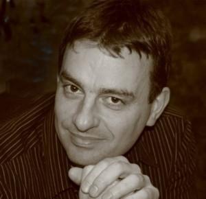 Franck-414x400-300x290