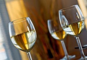 Vins blancs des Côtes du Rhône
